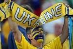 Украина - Англия на Евро 2012: счет, все видео голов