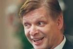 Эдуард Хиль посмертно вышел в мировые тренды Твиттера