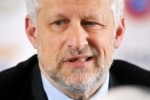 Фурсенко покидает РФС из-за «осечки» сборной
