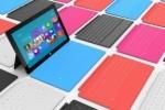 Microsoft представила в Лос-Анджелесе «убийцу iPad»