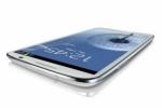 Samsung Galaxy S3: цена в России названа, купить можно уже сегодня