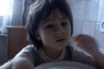 Мальчик, похищенный под Владимиром, найден мертвым