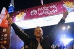 Россия – Чехия на Евро 2012: время, трансляция, ожидаемый результат