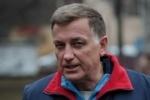 Спикер Макаров призвал депутатов не лезть к Полтавченко с запросами