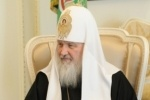 Патриарх обиделся из-за «Серебряной калоши», а Милонов только рад