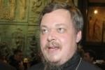 РПЦ открестилась от обвинений передачи «Спокойной ночи, малыши» в зоофилии