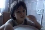 Пятилетний Богдан Прахов умер не от руки педофила