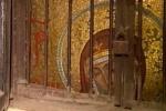 Стало известно происхождение иконы Богородицы, найденной в Петербурге