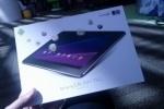 Apple добился запрета на продажу планшета Samsung в США