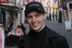 Павла Дурова оштрафуют на два бумажных самолетика за разглашение персональных данных подчиненных