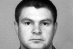 Сергей Цапок просит суда присяжных