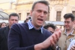 Счета Алексея Навального проверяют: ищут отмывание денег