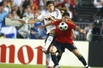 Евро 2012: кто с кем теперь сыграет, расписание матчей