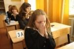 Результаты ЕГЭ по математике 2012 узнать можно 18 июня