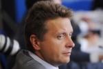 Орловский тоннель в Петербурге получит еще один шанс