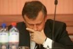 Губернатор Дрозденко разгневан: подчиненные без его ведома хотели создать ему страницу в Фэйсбуке