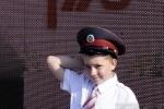 Малую Царскосельскую железную дорогу откроют в Петербурге