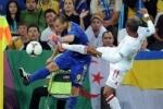 После матча Украина – Англия на Евро 2012 в ФИФА задумались о системе взятия ворот