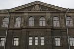 Профессора из Петербурга, сдавшие китайцам «Булаву», обжалуют приговор суда