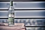 Что подорожает с 1 июля 2012: подорожание алкоголя, увеличение цен на сигареты