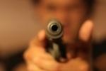 В Петербурге будут судить полицейского, открывшего стрельбу в баре