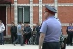 Демьяново: конфликт с дагестанцами продолжается два года (видео)