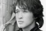 Полтавченко оценил выставку фотографий Виктора Цоя