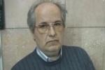 Мошенник брал с петербургских студентов деньги за учебу в несуществующем вузе