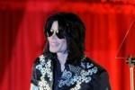 В Петербурге полиция безжалостно разогнала фанатов Майкла Джексона