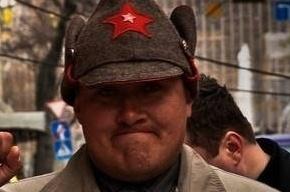 Коммунисты Петербурга негодуют от праздника 12 июня