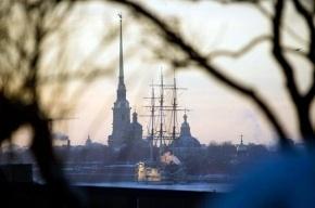 Петербург-2025: 1 млн трудовых мигрантов