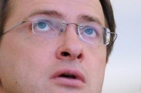 Министра культуры не пустили в Третьяковку, и теперь он заставит все музеи страны работать лишние 3 часа в сутки