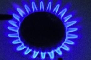 Петербуржцы платят за газ в квартирах жителей Северного Кавказа