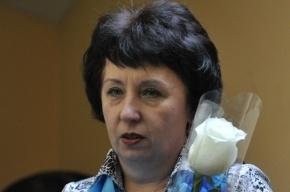 «Честную учительницу» Иванову признали нечестной и оштрафовали