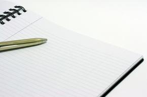 Без бумажки уже не букашка: с 1 июля чиновникам самим придется собирать справки для граждан