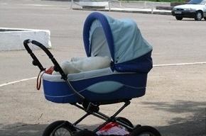 За третьего ребенка российские мамы получат по 7 тысяч рублей