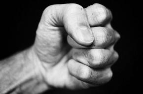 В Петербурге иностранец истязал и насиловал восьмилетнего пасынка