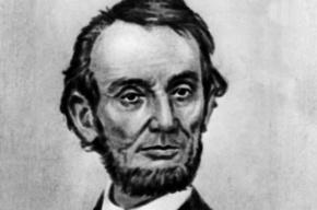 Президент Линкольн: Охотник на вампиров – Бекмамбетов снова играет в свет и тьму (кадры)