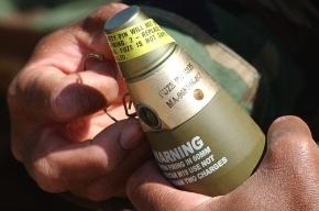 На проспекте Королева эвакуировали 250 человек из-за двух мин