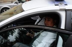 Следователи заберут у полиции дело о мужчине, толкнувшего женщину на рельсы