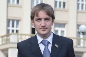Украинского политолога не пустили в Россию на лекцию для оппозиционеров