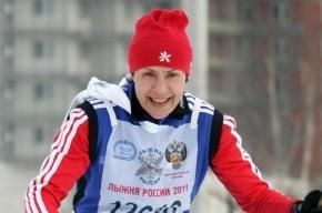 Вместо известного градозащитника Ковалева охрану петербургских памятников доверили лыжнице