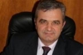 Глава Всеволожска решил «закосить» от штрафов ФАС