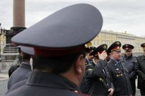 В Петербурге будут судить экс-милиционера, который свалил вину за смерть детей в ДТП на беременную подругу