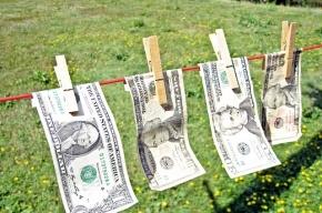 Курс доллара на завтра на торгах бьет рекорды