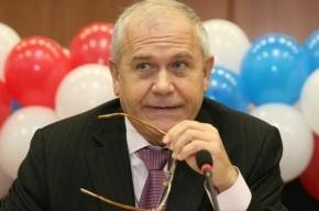 В Петербурге уволили чиновника, который разрешал сносить исторические дома в центре города