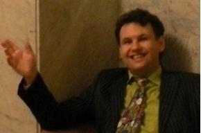 Карельского блогера, который «устал от попов», отправили в психушку незаконно