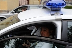 Экс-глава полиции Петербурга стал замминистра МВД