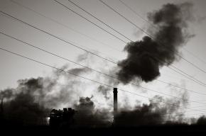 Поселок в Ленинградской области отравят радоновым газом