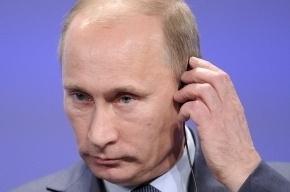 Целое ведомство будет компьютеризировать Кремль